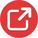 weblink-icon