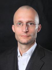 Dr. Frank Meißner