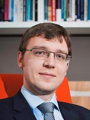 Д-р Георг Цахманн