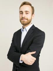 Мануель фон Меттенхайм